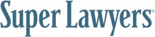 logo-superlawyers