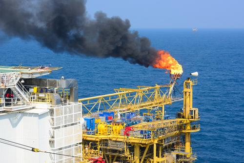 gulf-coast-rig-explosion