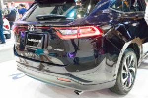 Consumer Alert: Toyota Recalls