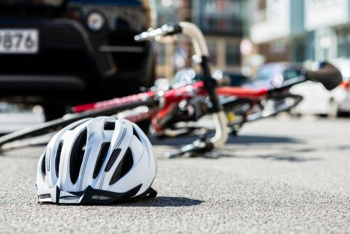 Contact the bicycle safety houston heights attorneys today.