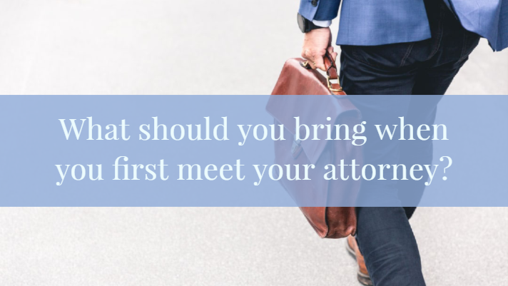 Everything You Need to Know Before Contacting a Personal Injury Attorney